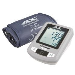ADC 6022N - Digital Blood Pressure Monitor