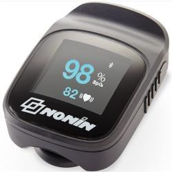 NoninConnect 3245 Wireless Oximeter