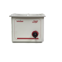 Clean and Simple Ultrasonic Cleaner CSU1