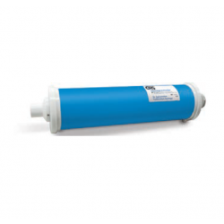Orbit 3L Calibration Syringe